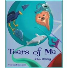 The Tears of Ma
